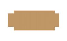 Brutale Logo